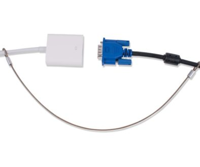 Universal CableTether